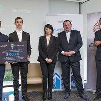 Polska młodzież może przodować w przedsiębiorczości – wnioski z konferencji Instytutu Wolności