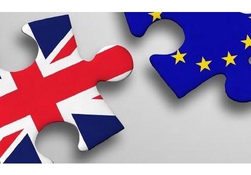 Wielka Brytania: Mimo sukcesu, UKIP w defensywie