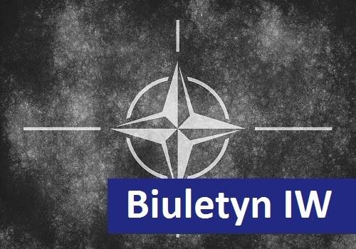 Wnioski ze szczytu NATO. Czy jesteśmy bezpieczniejsi?