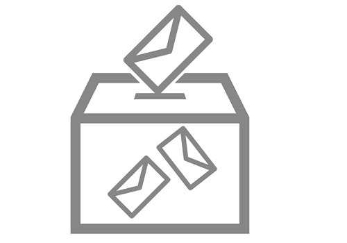 Zmiany ordynacji wyborczej ryzykowne dla partii rządzącej