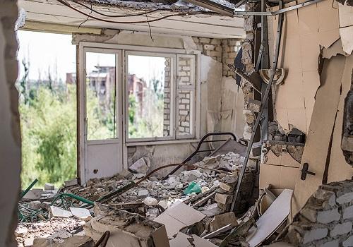 Sedno rosyjskiej propozycji w sprawie misji ONZ tkwi w jej szczegółach