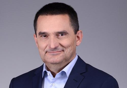 Musimy zainwestować w markę Polski – Adam Bartosiewicz