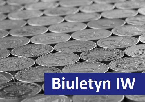 Odpowiedź na wyzwania gospodarki – Piotr Bujak PKO BP