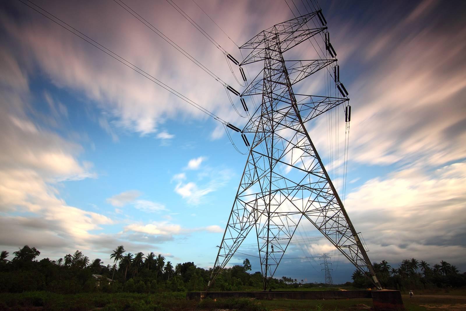 Niemcy bronią sektora energetycznego przed chińską ekspansją – czytaj w Ekspresie Niemieckim nr 3
