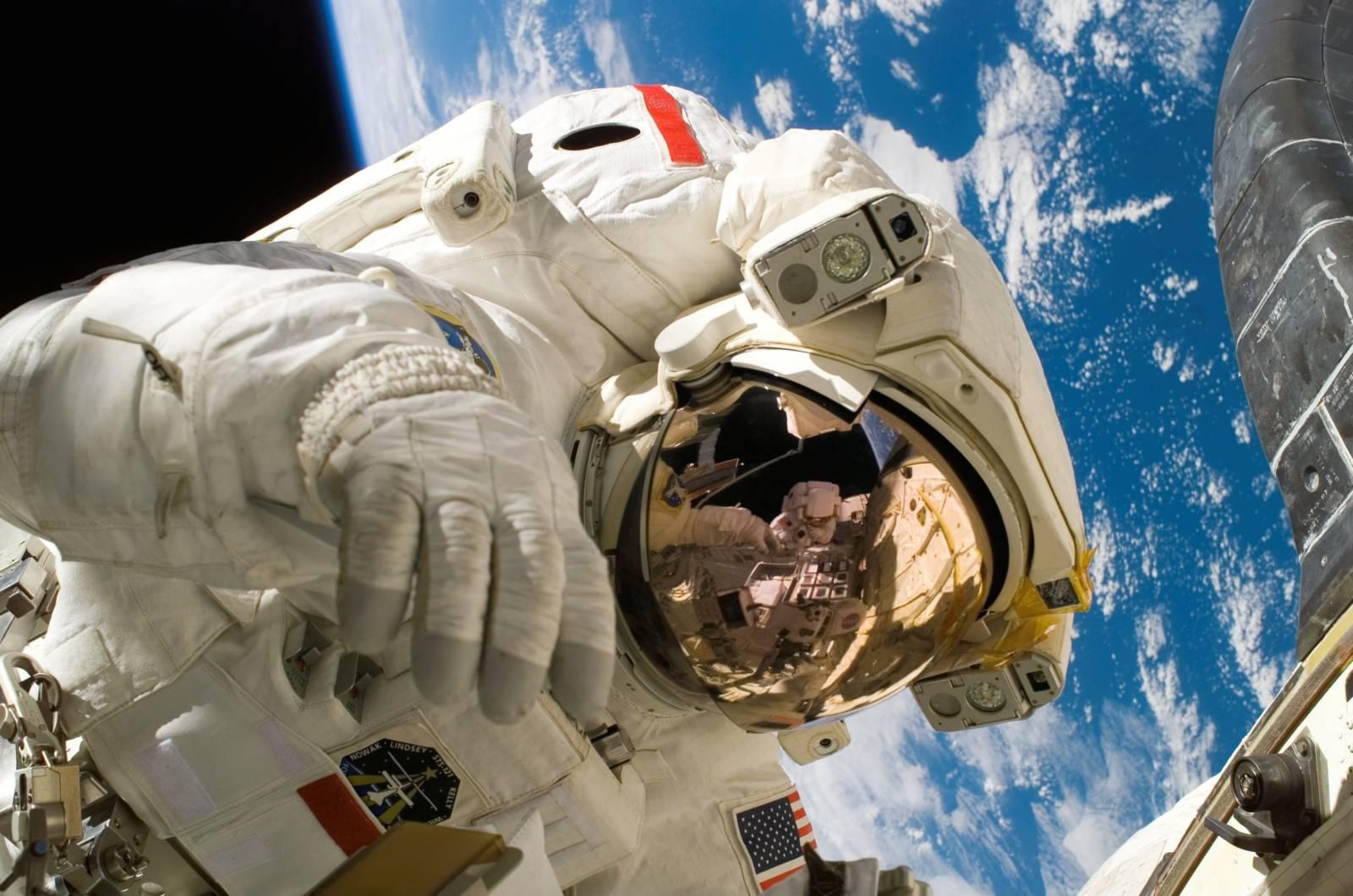 Siły Kosmiczne USA niezbędne do obrony przeciw Chinom i Rosji? Czytaj w Ekspresie USA
