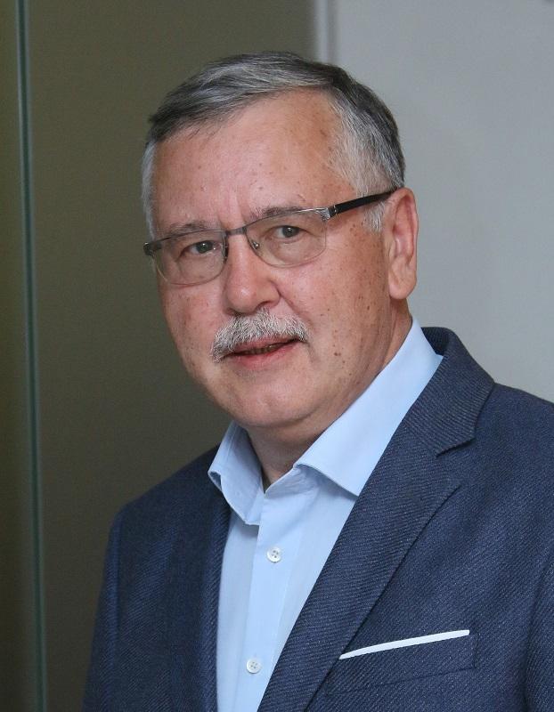 Hrycenko, Sadowyj i Wakarczuk zmarnują czas, jeśli pójdą na wybory oddzielnie – twierdzi Wiktor Bałoha