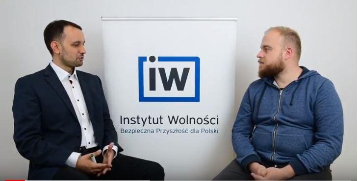 Zwei Millionen Ukrainer in Polen: Erfolgsstory?