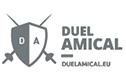 Duel Amical