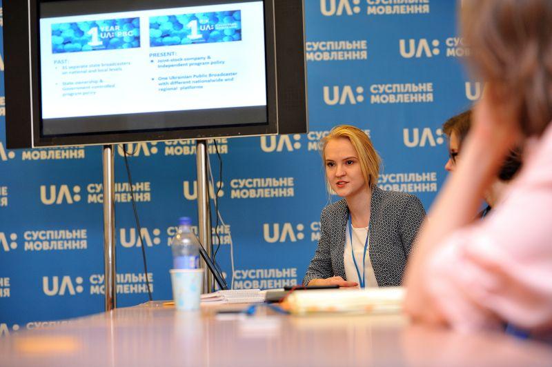 Eksperci Instytutu Wolności w Kijowie