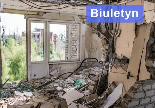 Czy wojna w Donbasie może dobiec końca?