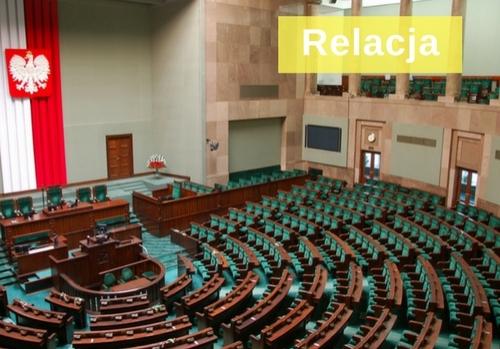Jakiej opozycji potrzebują Polacy? Całość debaty (WIDEO)