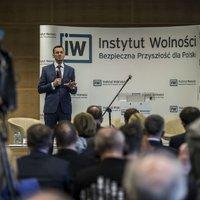 Państwo będzie wspierać Asy Polskiej Gospodarki