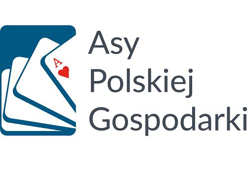 Asy Polskiej Gospodarki