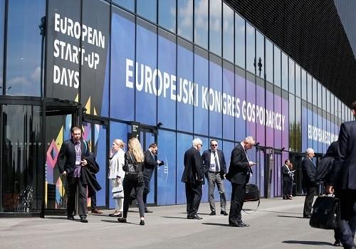 Instytut Wolności na największej imprezie biznesowej w Europie Środkowej