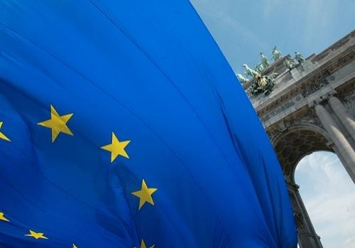 Marek Cichocki, Kai-Olaf Lang: Polsko-niemieckie relacje na zakręcie. Jak wyjść z impasu?