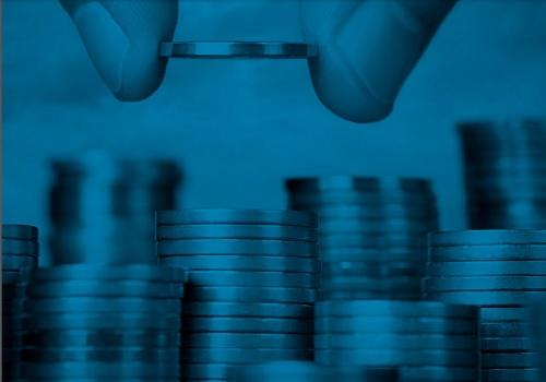 Analiza – Udomowienie Banków