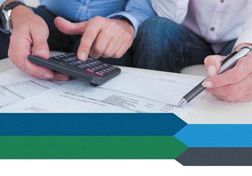 Stan wiedzy ekonomicznej Polaków – Raport