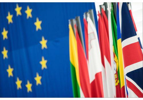 Polskie i brytyjskie wizje przyszłości Europy
