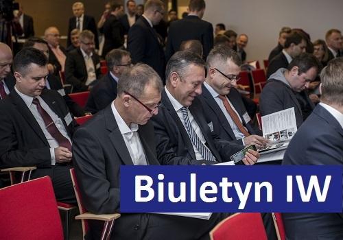 Jak wspierać i rozwijać Asy Polskiej Gospodarki – Biuletyn IW