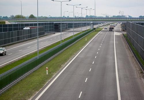 Kompleksowe przejścia graniczne. Jak zrobić to w praktyce?