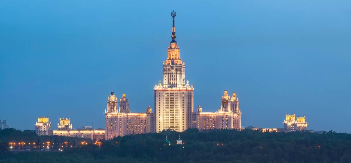 Rosyjskie scenariusze dla Ukrainy (około roku 2030)