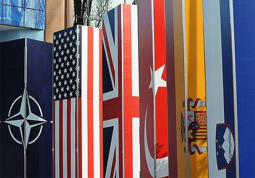 Amerykańska obecność w Polsce – najwyższy poziom odstraszania