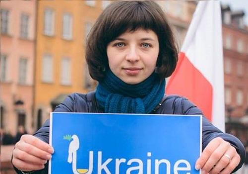 Z jakimi problemami mierzą się Ukraińcy w Polsce?