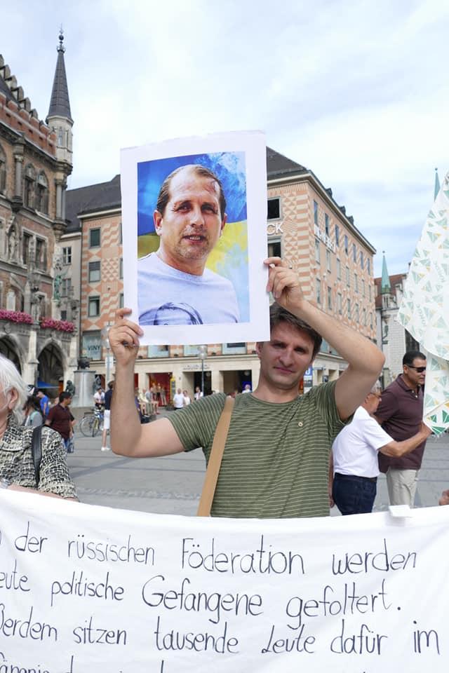 Ukraińcy w rosyjskich więzieniach, Węgry blokują szczyt Ukraina-NATO – czytaj w Ekspresie Ukraińskim