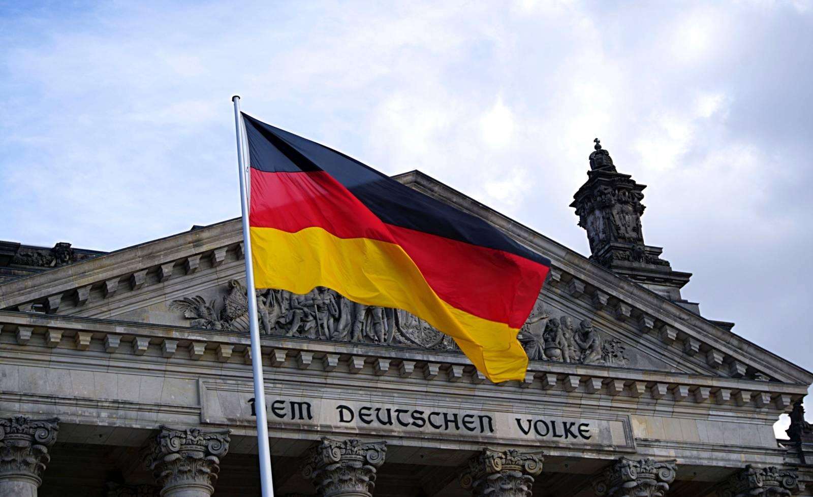 Brak rąk do pracy hamuje niemieckie budownictwo? – Ekspres Niemiecki