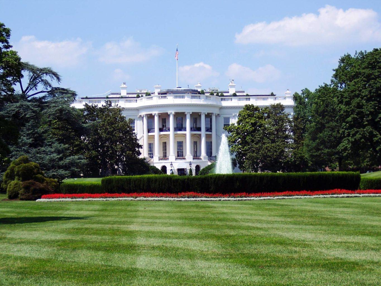 """Trump grozi """"zamknięciem rządu"""" – czytaj w Ekspresie USA"""