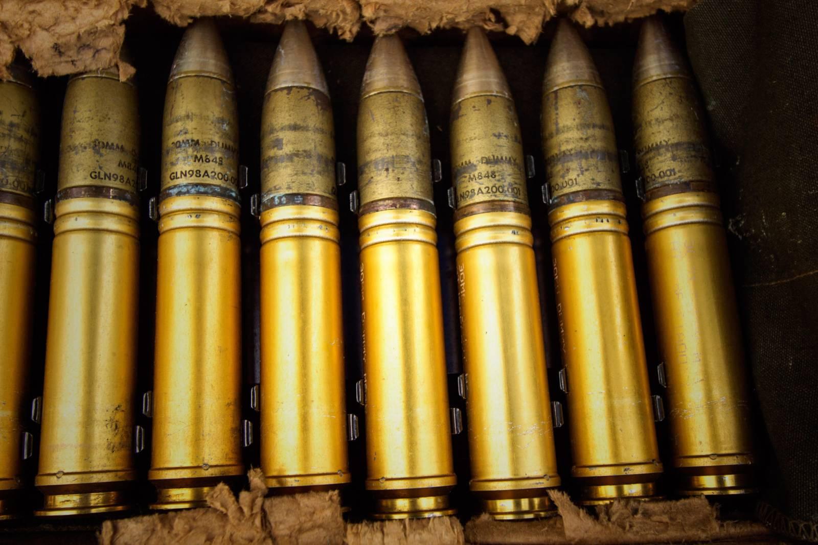 Ile broni posiadają Ukraińcy? Separatystyczne republiki szukają rekrutów – Ekspres Ukraiński