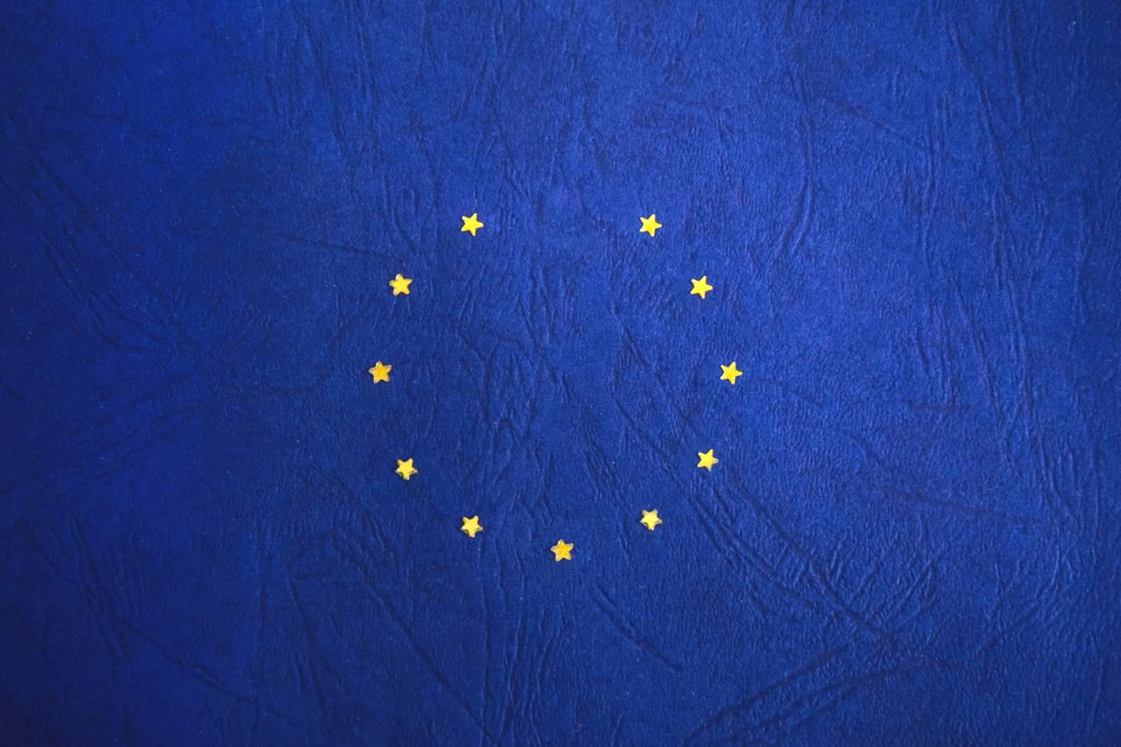 Morawieckis 'Eurokonservatismus'