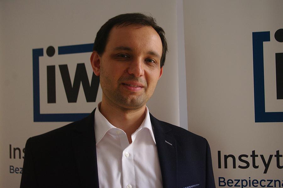 Der Wahlmarathon hat begonnen -Patryk Szostak über den PiS-Parteitag