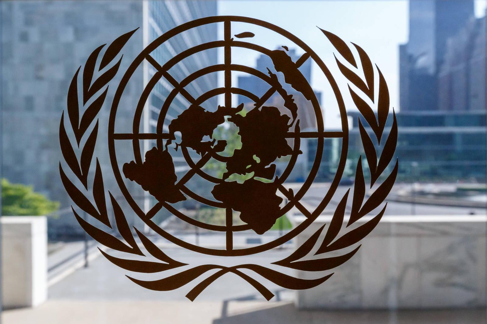 Niemcy zwiększają liczebność swoich wojsk i dyskutują o pakiecie migracyjnym ONZ