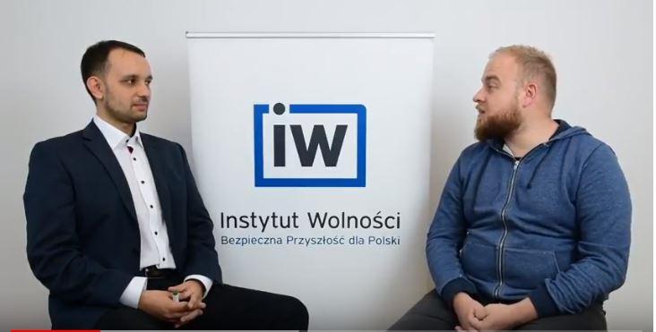 Schwierige Themen im Dialog zwischen Polen und der Ukraine