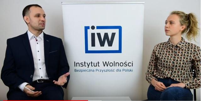 Opfermythos, Rechtsruck … welcher Begriffsaparat wird der Situation in Polen tatsächlich gerecht?
