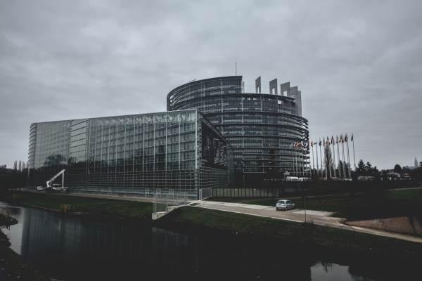 Jak prawo unijne wpływa na nasze życie?