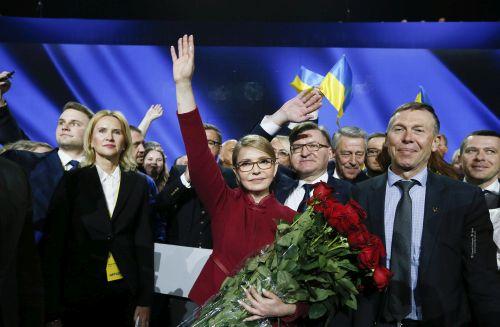 Ukraina na 120 miejscu w światowym rankingu korupcji