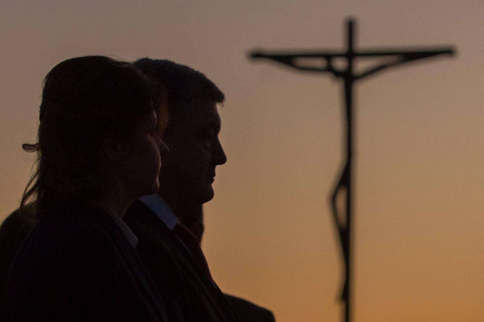 Powolny i nierówny, ale progres w reformowaniu prawa na Ukrainie