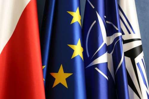 Czy NATO nas obroni? 20 lat Polski w Sojuszu Północnoatlantyckim