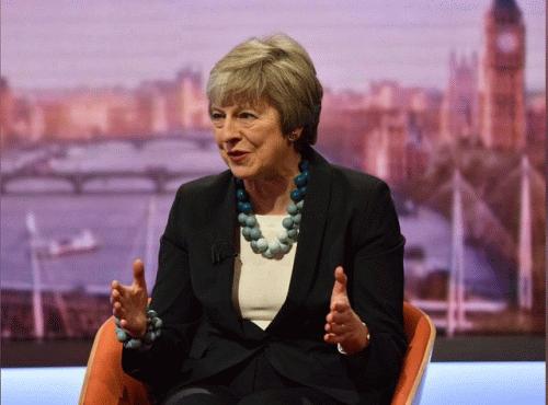 Co wiemy po głosowaniu w sprawie Brexitu?