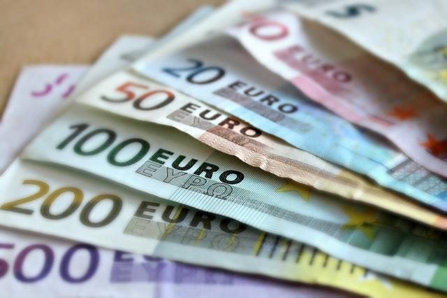 Polska bez euro: trudniejsze relacje z Niemcami