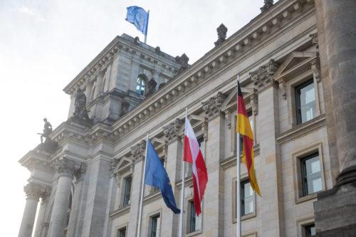 Sojusznik czy przeciwnik? Zbieżność i rozbieżność interesów Polski i Niemiec