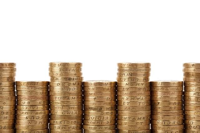 Gospodarcze konsekwencje brexitu