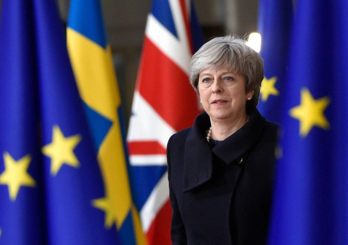 Czy Wielka Brytania i UE będą miały więcej czasu? Dziś głosowanie.