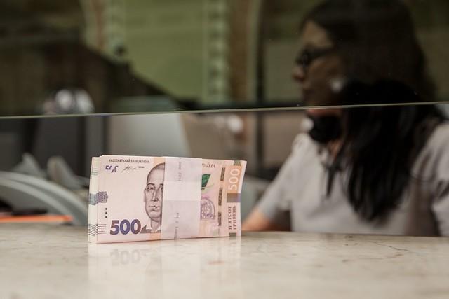 Jak rynki reagują na Zełenskiego? Konsekwencje dla gospodarki.