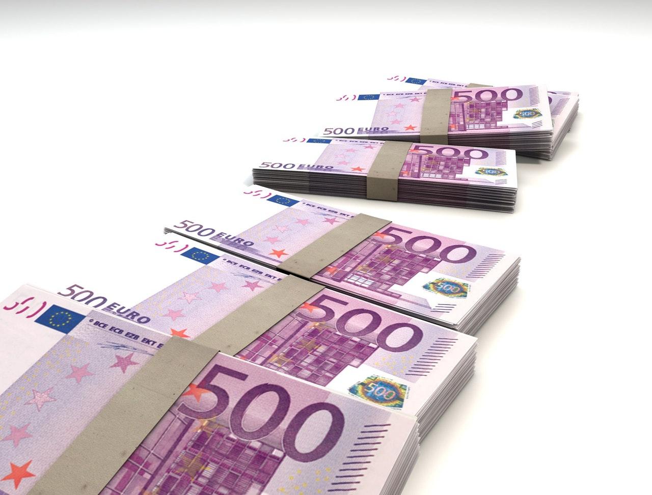 W przedsionku federacji – kilka refleksji o ambicjach fiskalnych Komisji Europejskiej