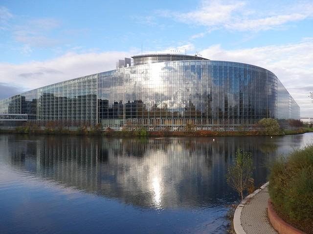 Rekordowa ilość kandydatów w niemieckich wyborach do PE