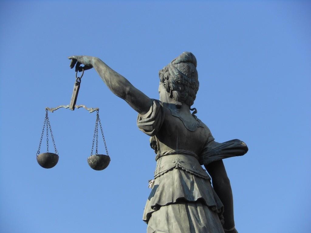 Zaskakujące wyroki Trybunału Sprawiedliwości Unii Europejskiej