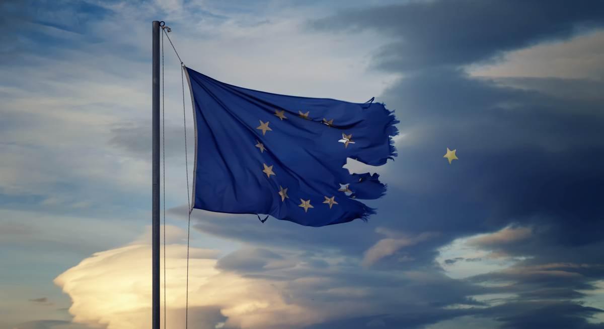 Unia Europejska: między Lizboną a brexitem